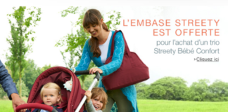 embase streety
