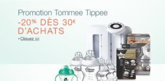 tommee-tippee-tt20