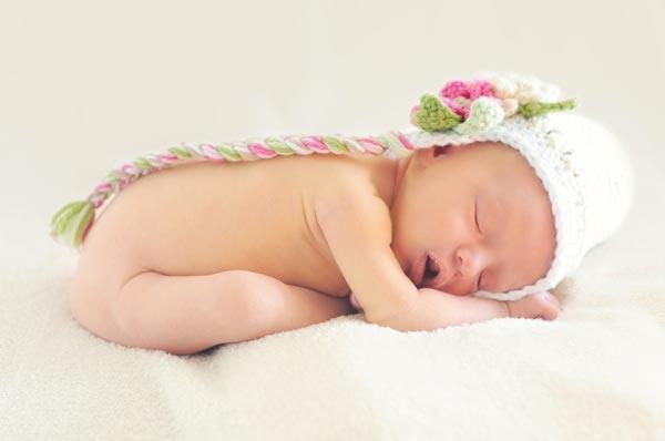 nuits-de-bebe