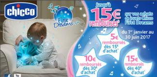promotion-chicco-first-dreams