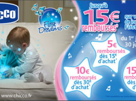 promotion-chicco