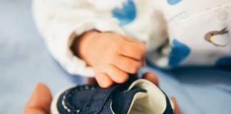 bebe-valise-de-maternite