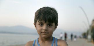 prénoms syriens garcon