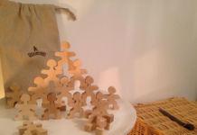 flockmen-photo-bois-jouets