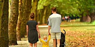 aides paje pour famille