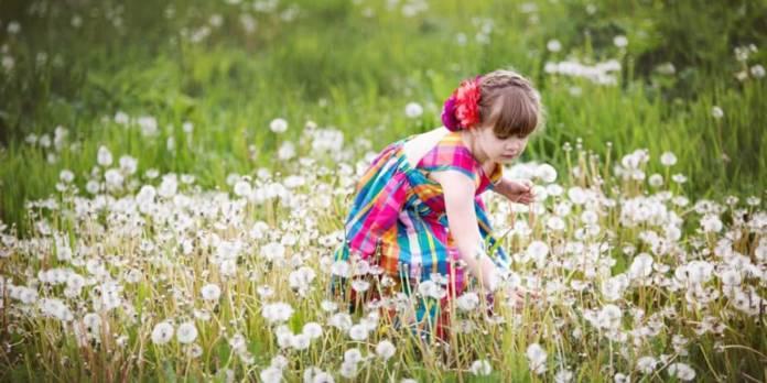 30 idées de prénoms en X pour une fille