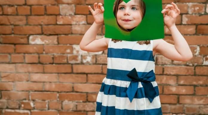 30 idées de prénoms en Y pour une fille
