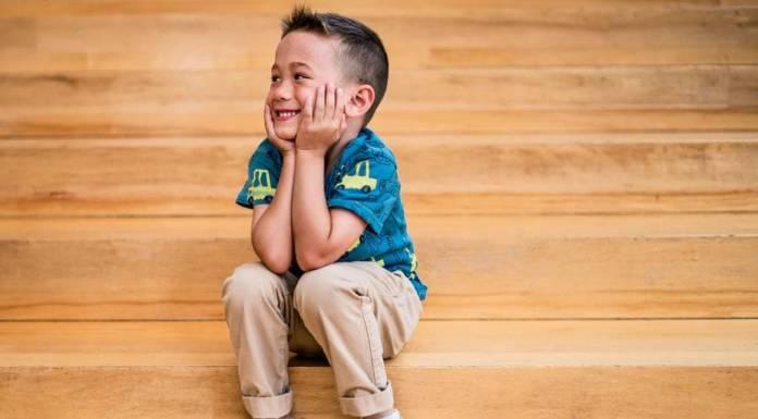 30 idées de prénoms en Z pour un garçon