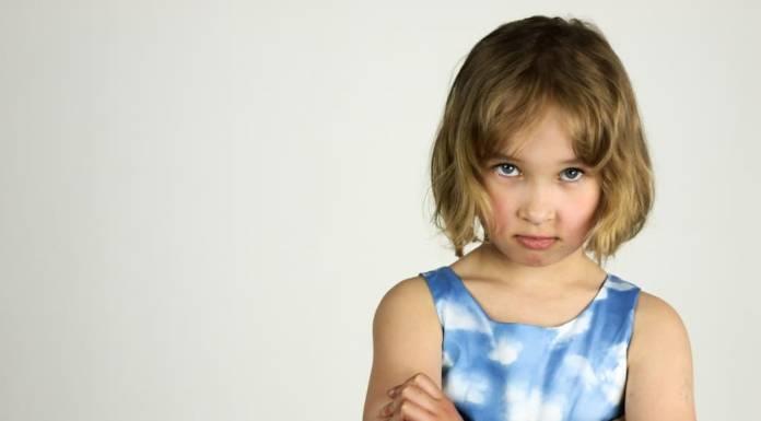 Pourquoi et comment il faut savoir dire non à son enfant